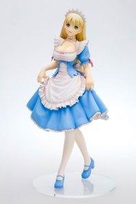 clalaclan maid 1