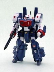 vf1j armor 1