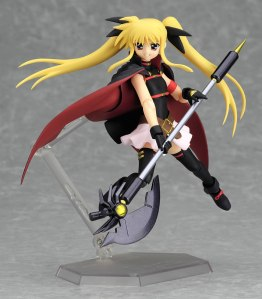 figma fate movie 1