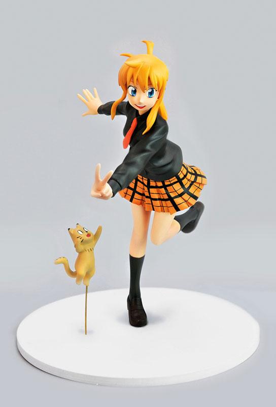 Hyakko TORAKO KAGEYAMA 1/8 Resin Statue | UK Anime Figures & Toys