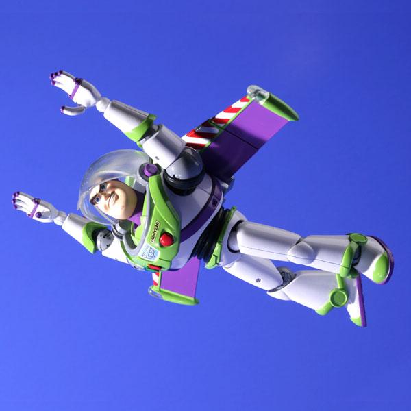 Buzz Lightyear Toy Story Flying Www Imgkid Com The Image Kid Has It