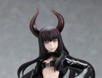 figma black gold saw 6