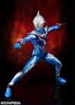 ultra nexus blue 2
